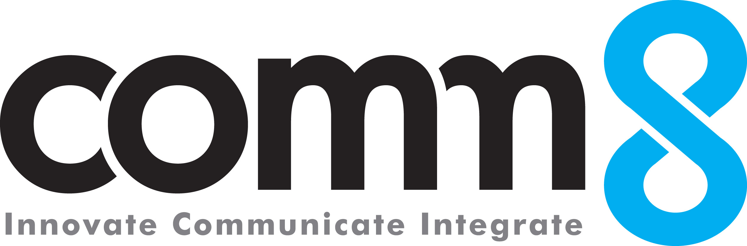 Combined Communications Solutions